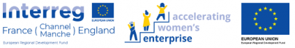 Accelerating Womens Enterprise