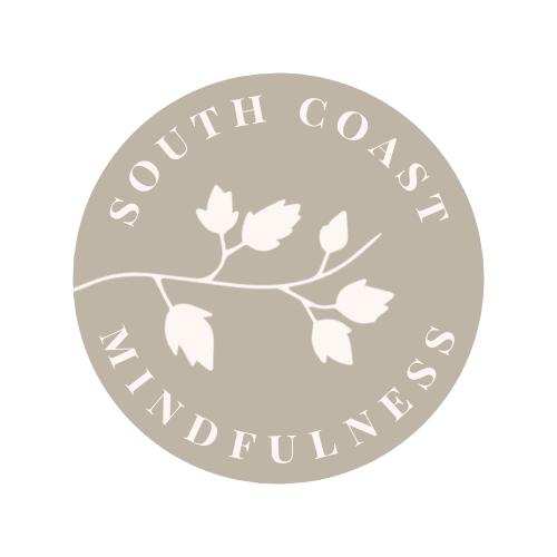 South Coast Mindfulness